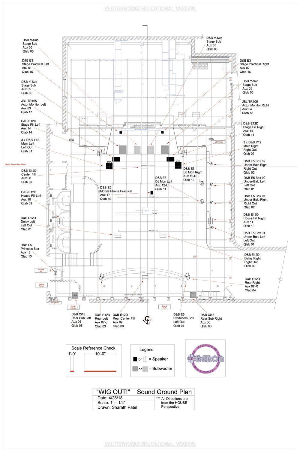 03 WIG OUT! Sound Ground Plan 4-28-18 ARCH-Dsize.jpg