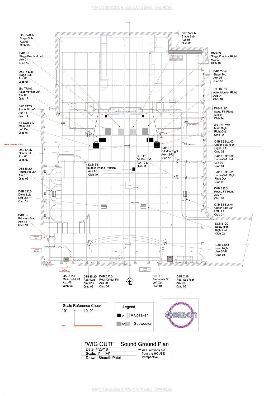 03 WIG OUT! Sound Ground Plan 4-28-18 ARCH-Dsize.jpg