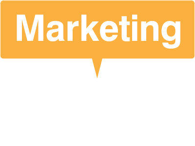 Marketing SME