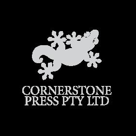 cornerstone-logo1.png