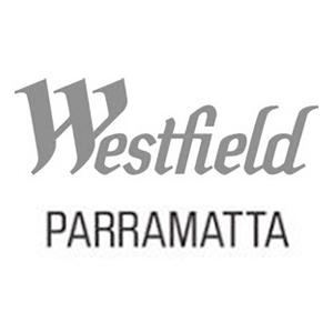 Westfield-parr.jpg