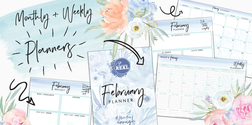 CR_JOIN-goodies-planners.jpg