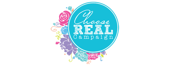 Choose-REAL-logo-large copy2.png