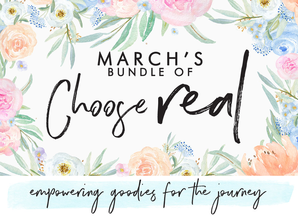 CR-Bundle-Header-march.jpg