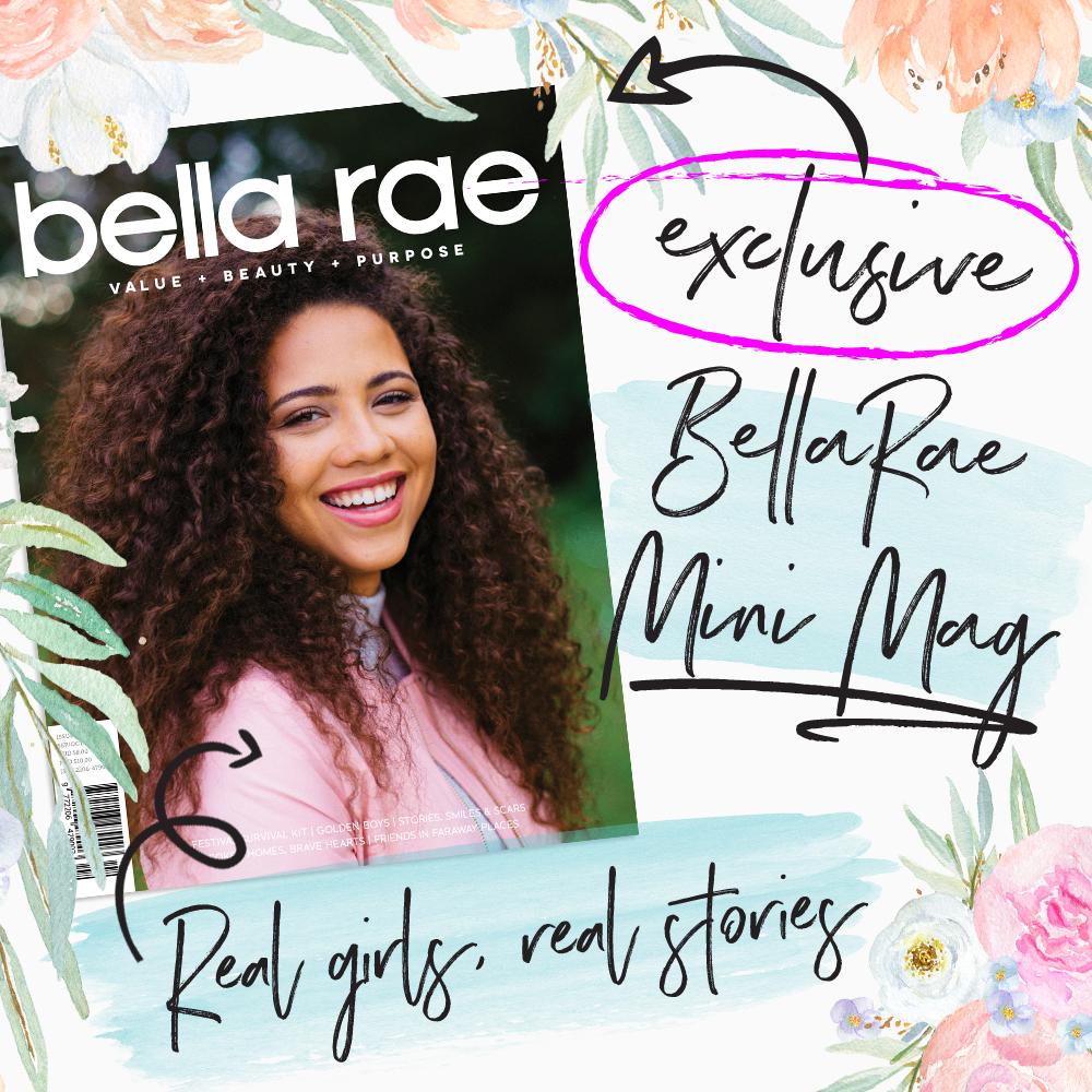 CR-Goodies-BellaRae Mini Mag.jpg