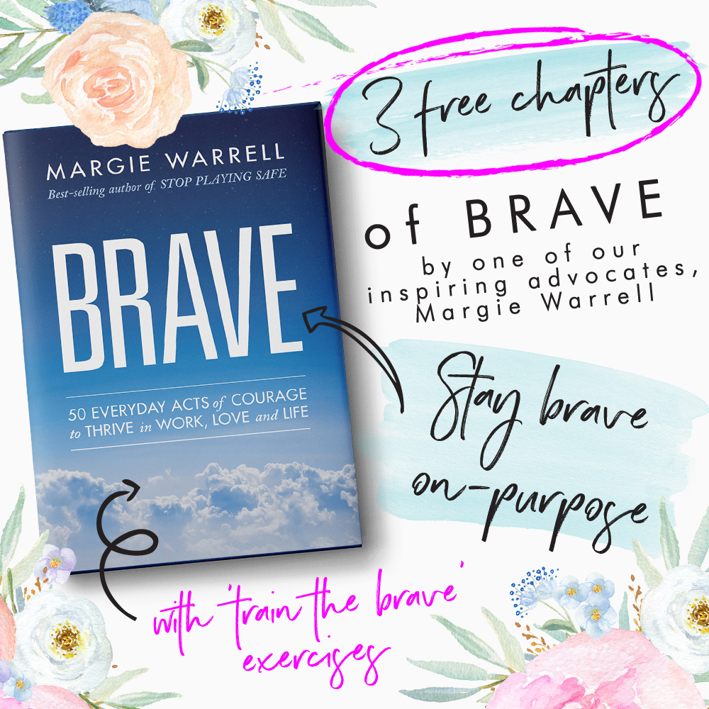 CR-Goodies-Brave-Margie.jpg