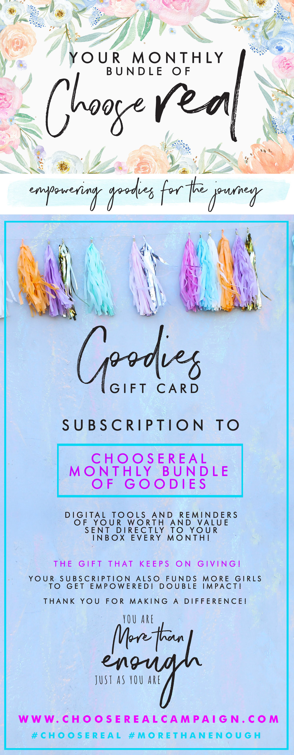 CR-Bundle-Gift Card.jpg