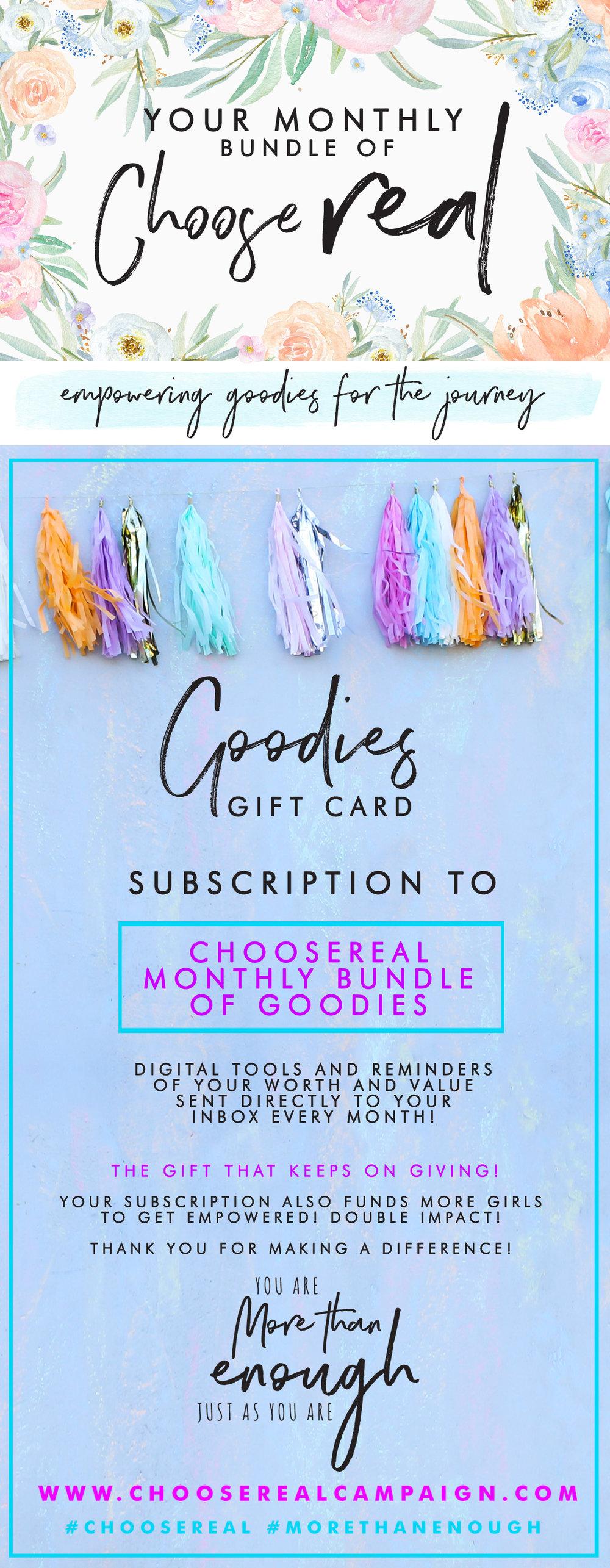 CR-Bundle-Gift Card.jpg