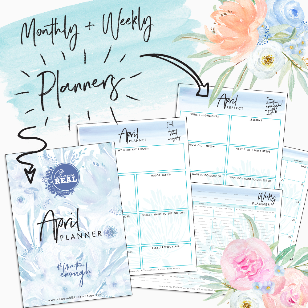 CR-Goodies-Square-april-planners.jpg