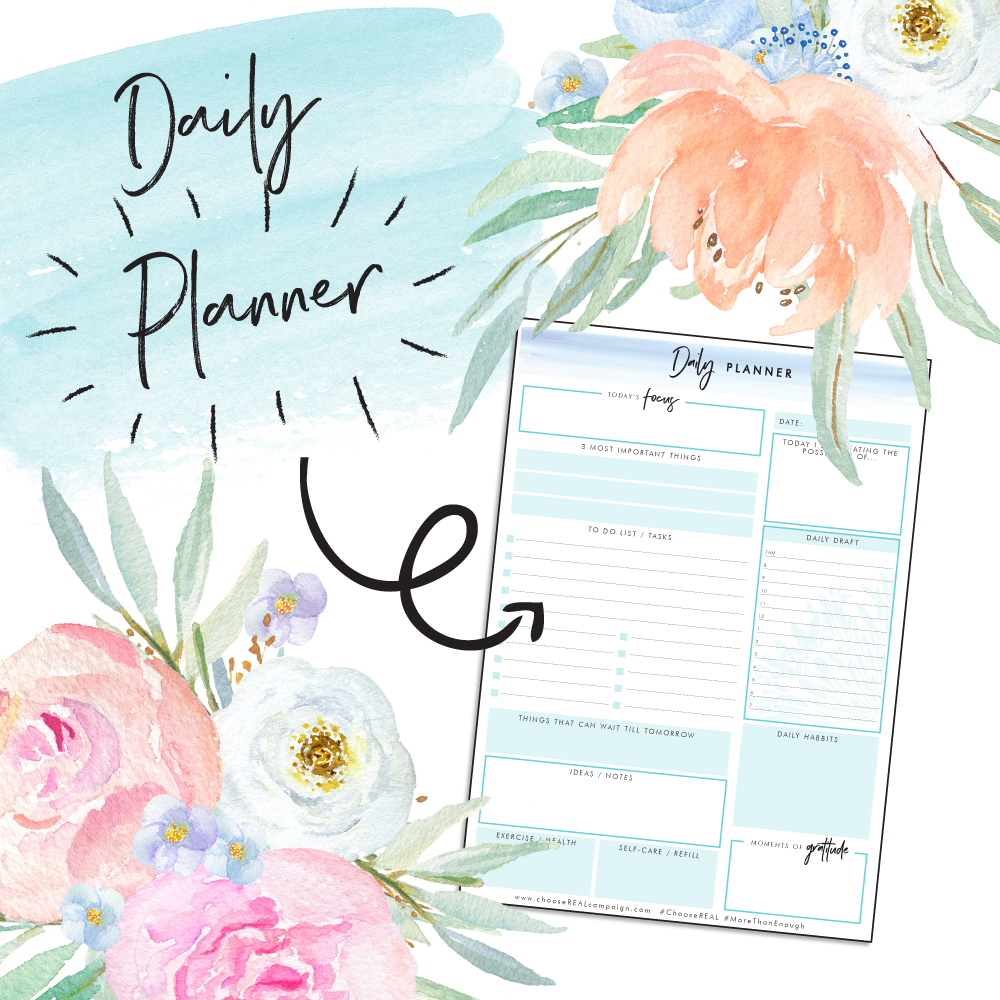 CR-Goodies-5-daily planner.jpg
