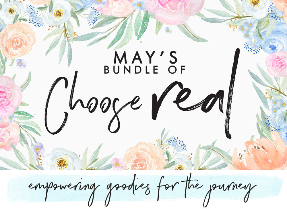 CR-Bundle-Header-may.jpg