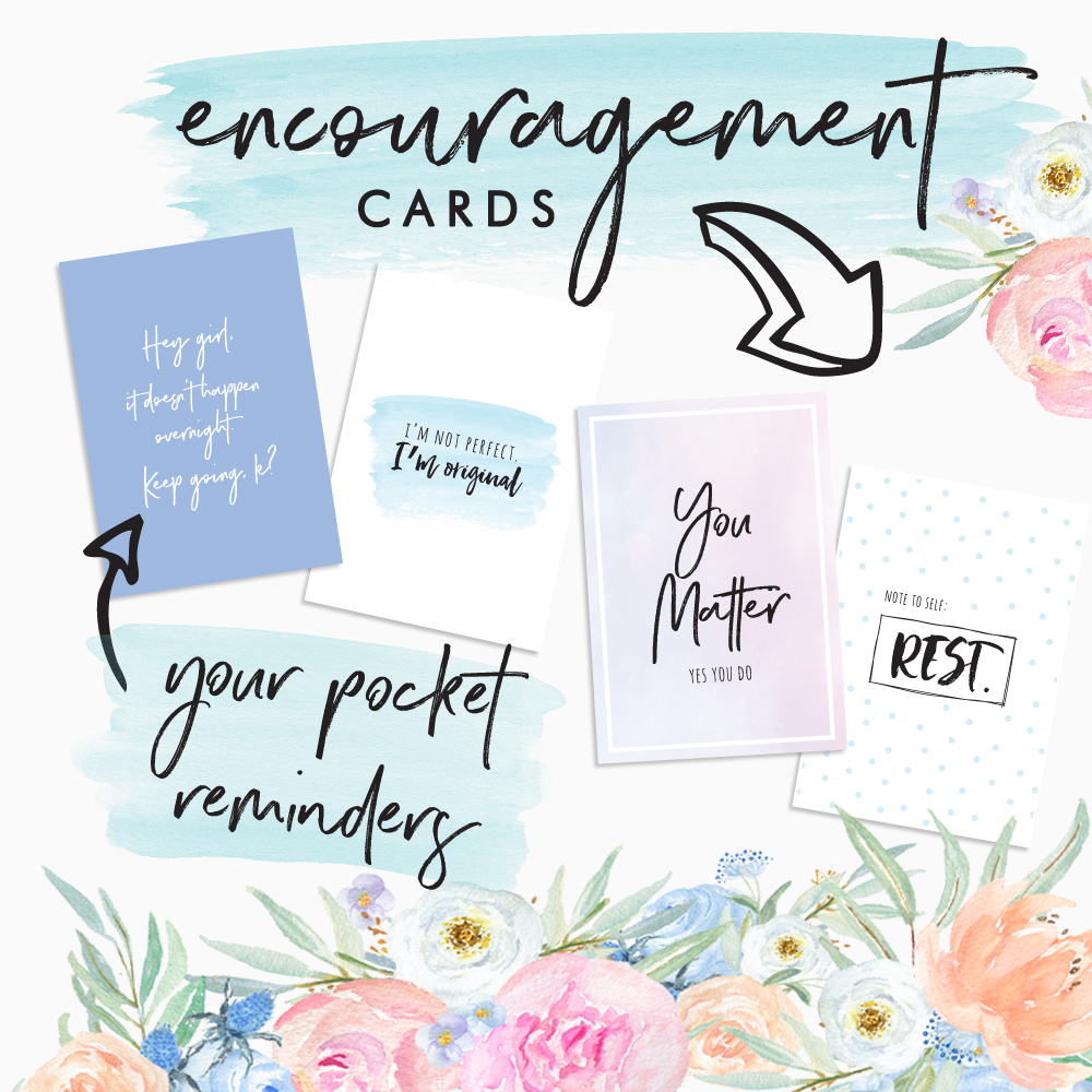 CR-Goodies-5-encouragement cards.jpg