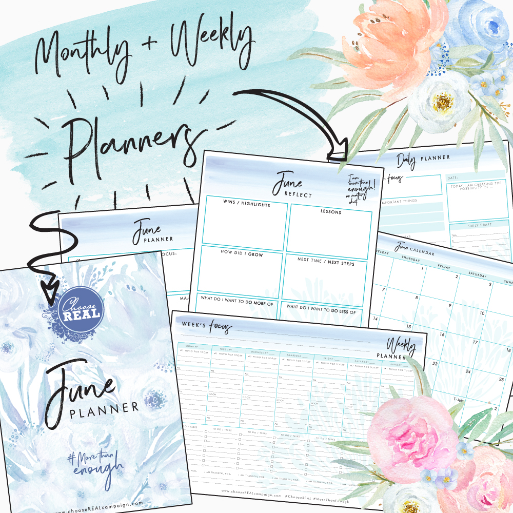 CR-Goodies-Square-june-planners.jpg