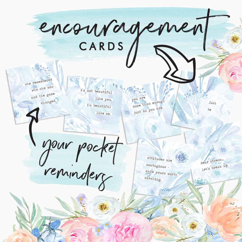 CR-Goodies-Square-june-encouragement cards.jpg