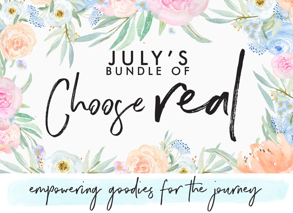 CR-Bundle-Header-july.jpg