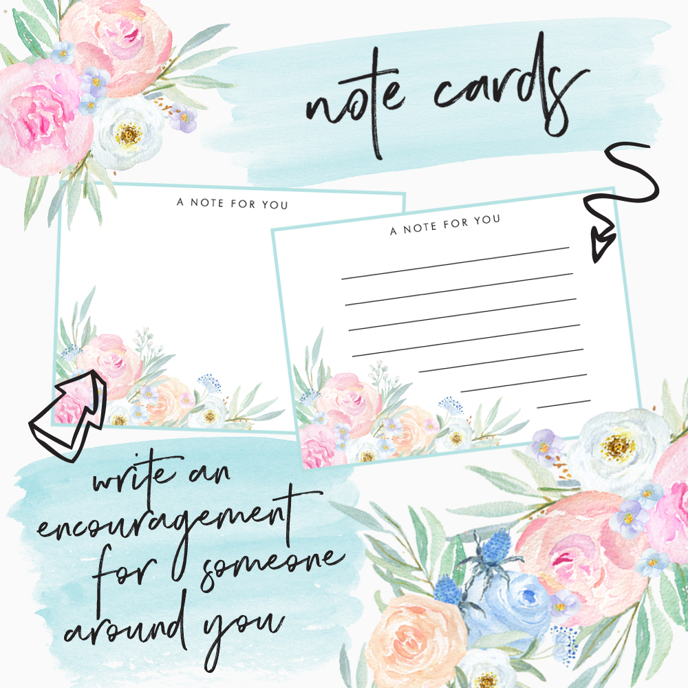 CR-Goodies-Square-7-july-note cards.jpg