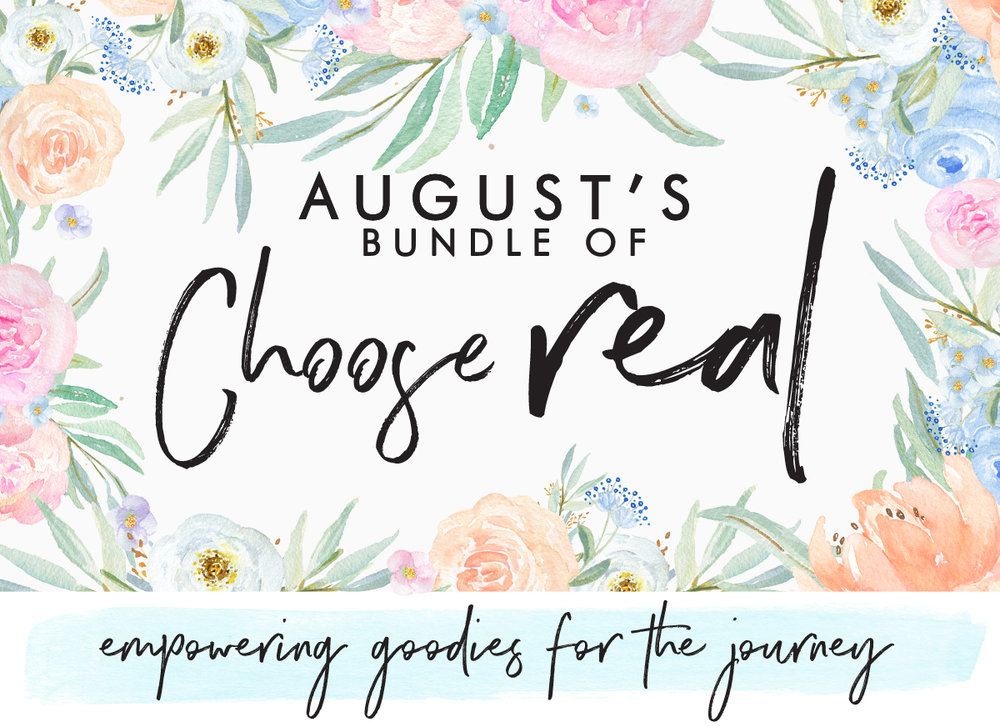 CR-Bundle-Header-august.jpg