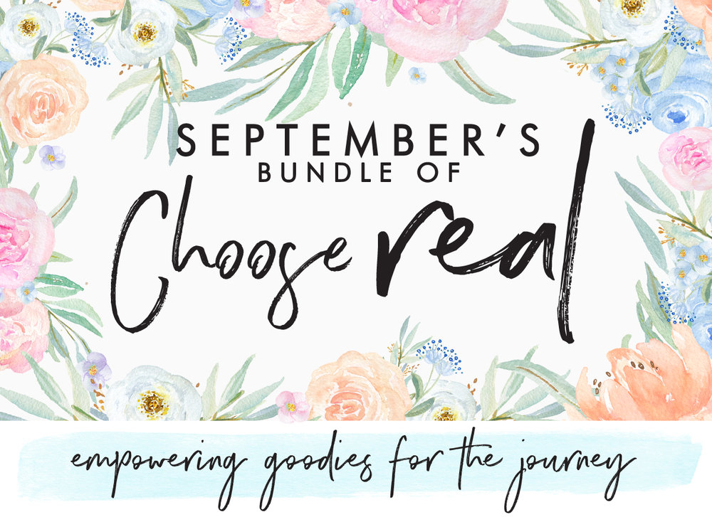 CR-Bundle-Header-sep.jpg