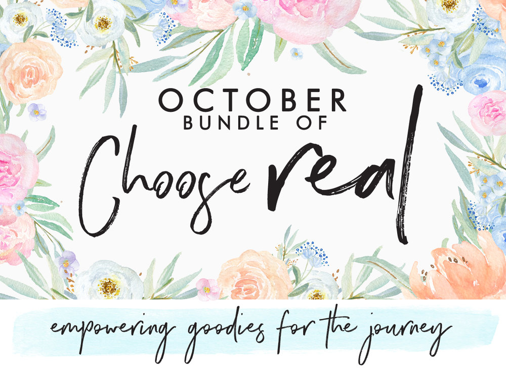 CR-Bundle-Header-oct.jpg