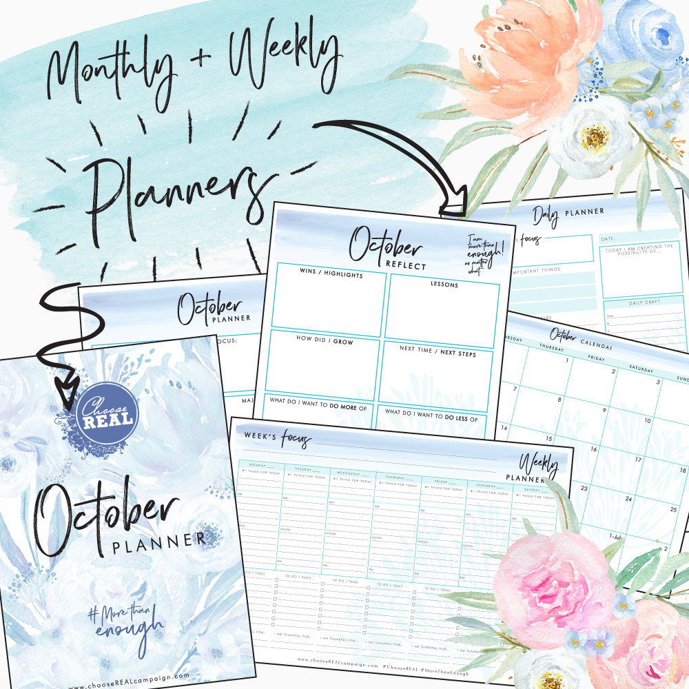 CR-Goodies-Square-10-planner.jpg