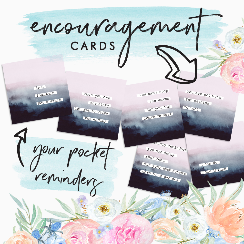 CR-Goodies-Square-10-encouragement cards.jpg