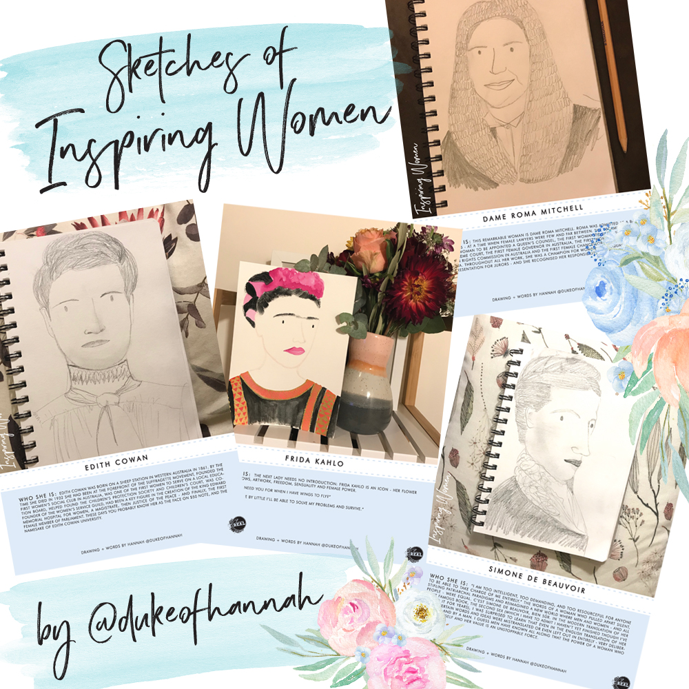 CR-Goodies-Square-11-inspiring women.jpg
