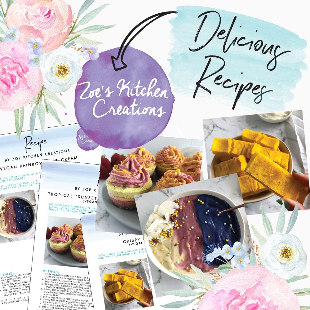 CR-Goodies-Square-11-recipes.jpg