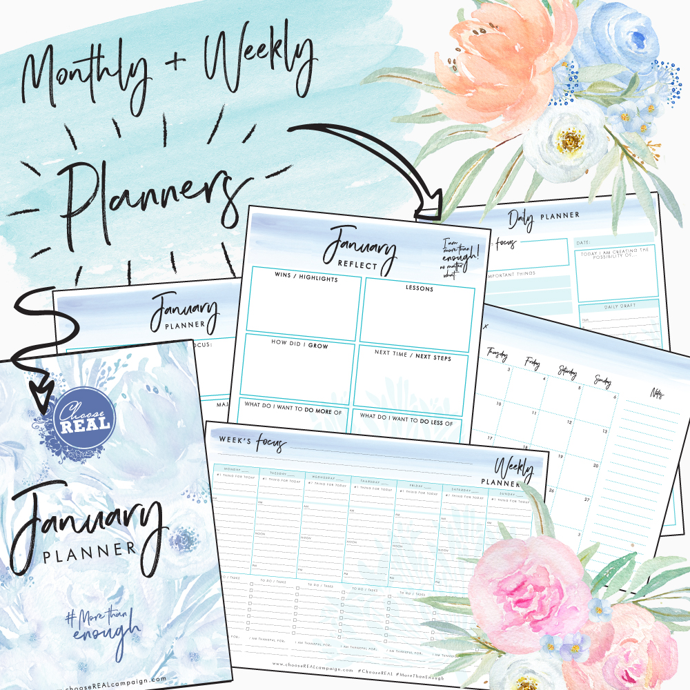 CR-Goodies-Square-1-planners.jpg