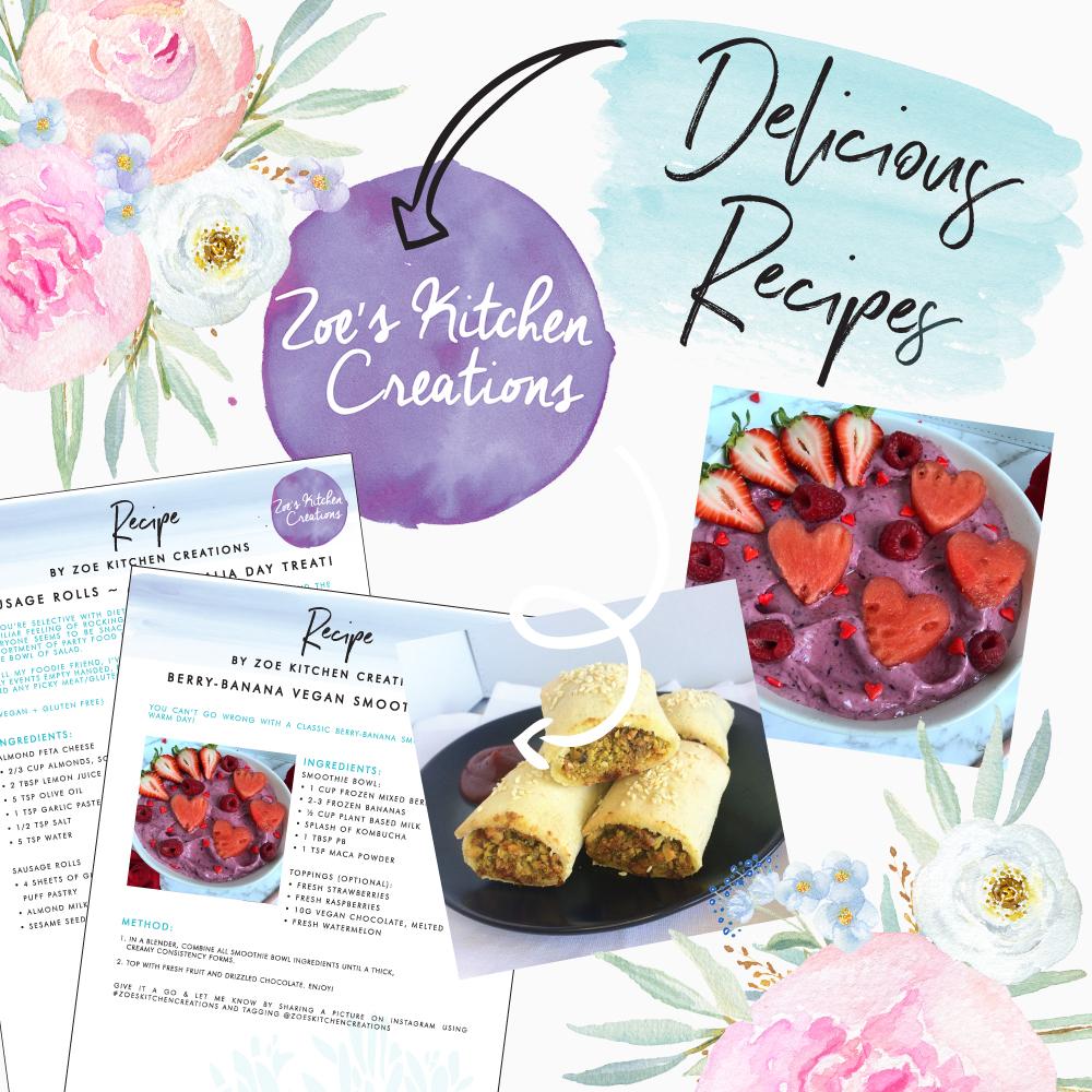 CR-Goodies-Square-1-recipe.jpg