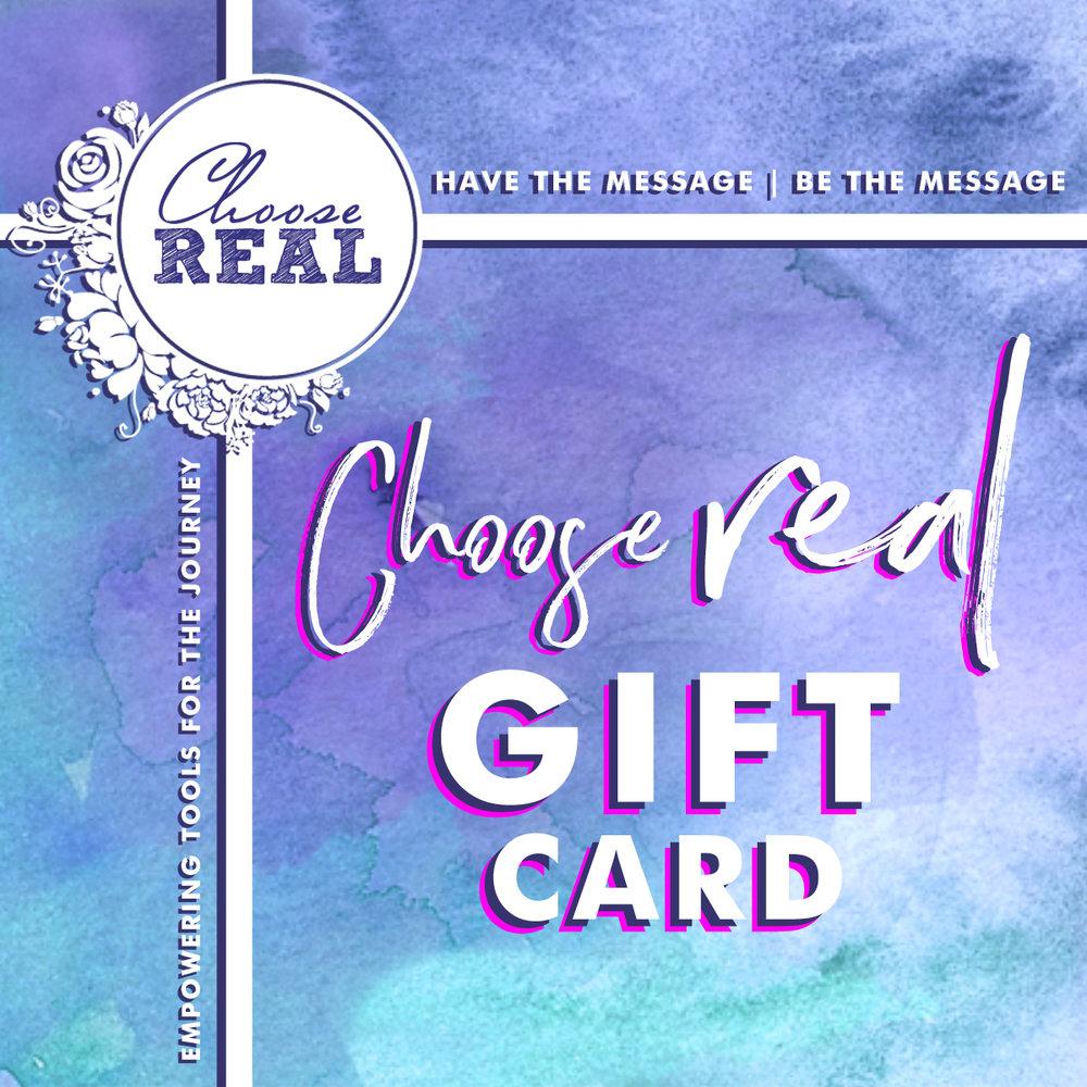 CR-gift card2.jpg