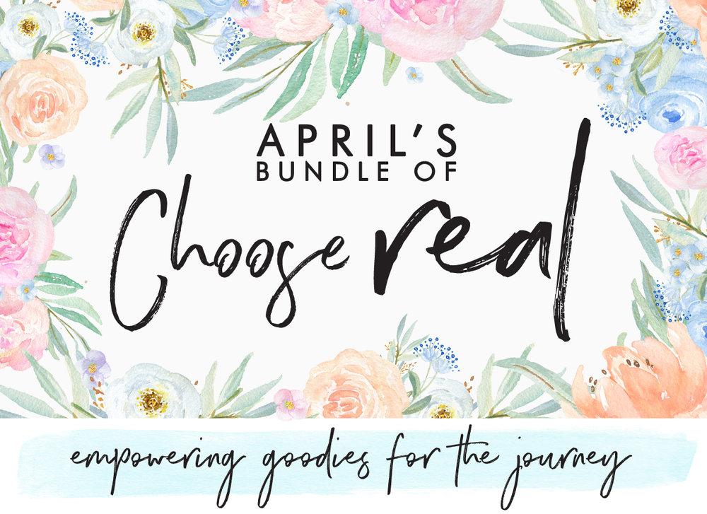 CR-Bundle-Header-april.jpg