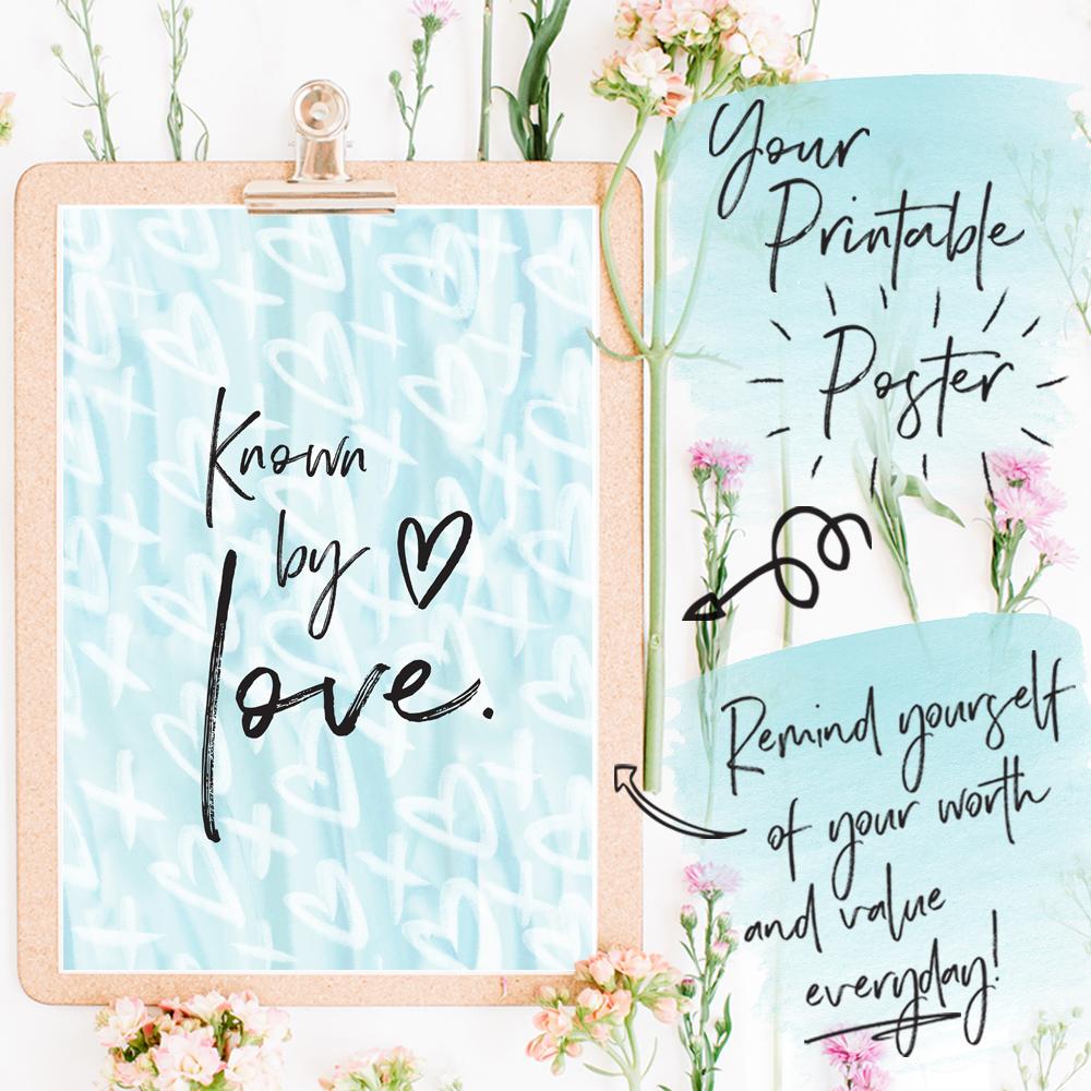 CR-Goodies-Square-poster-love-blue.jpg