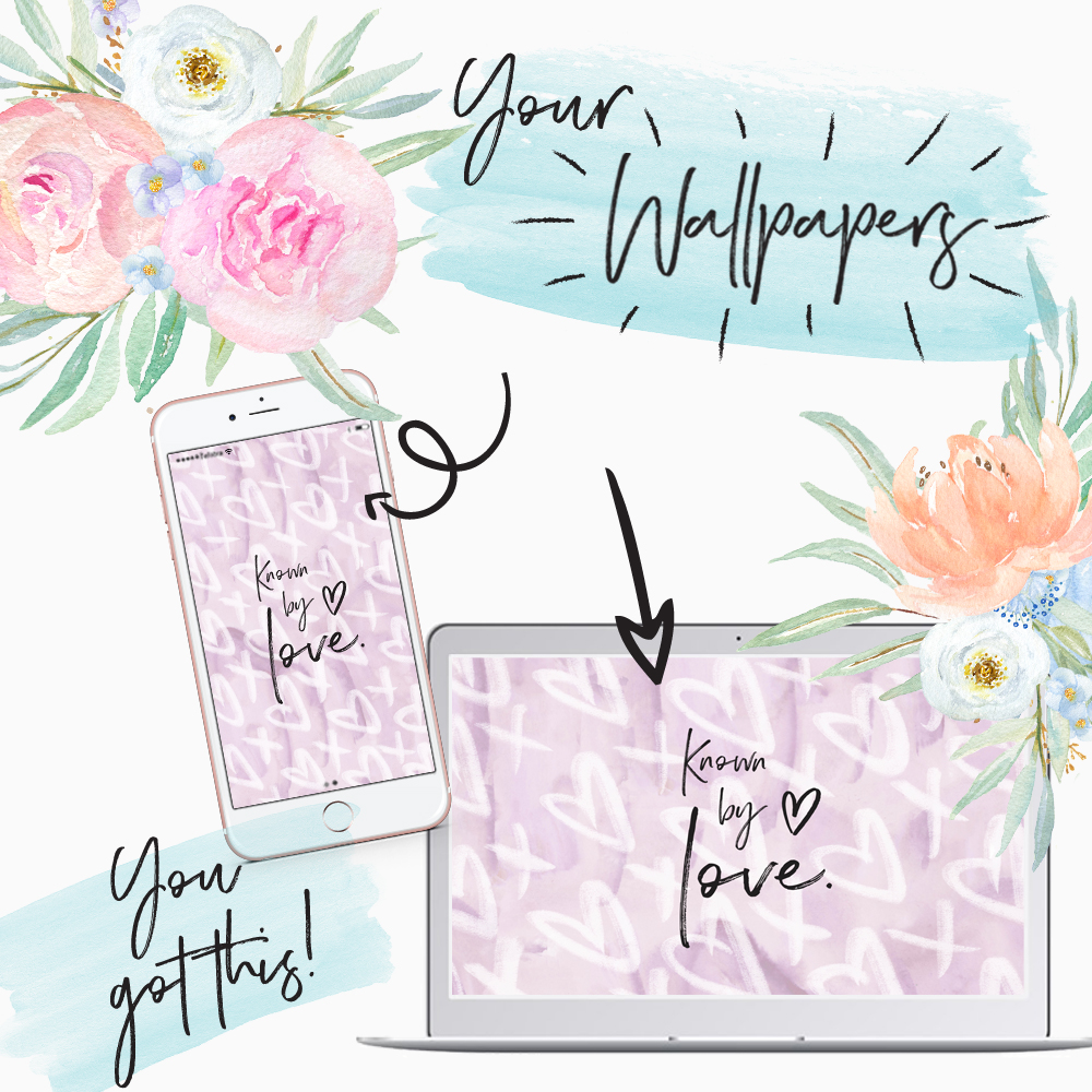 CR-Goodies-Square-wallpaper-comp-love-pink.jpg