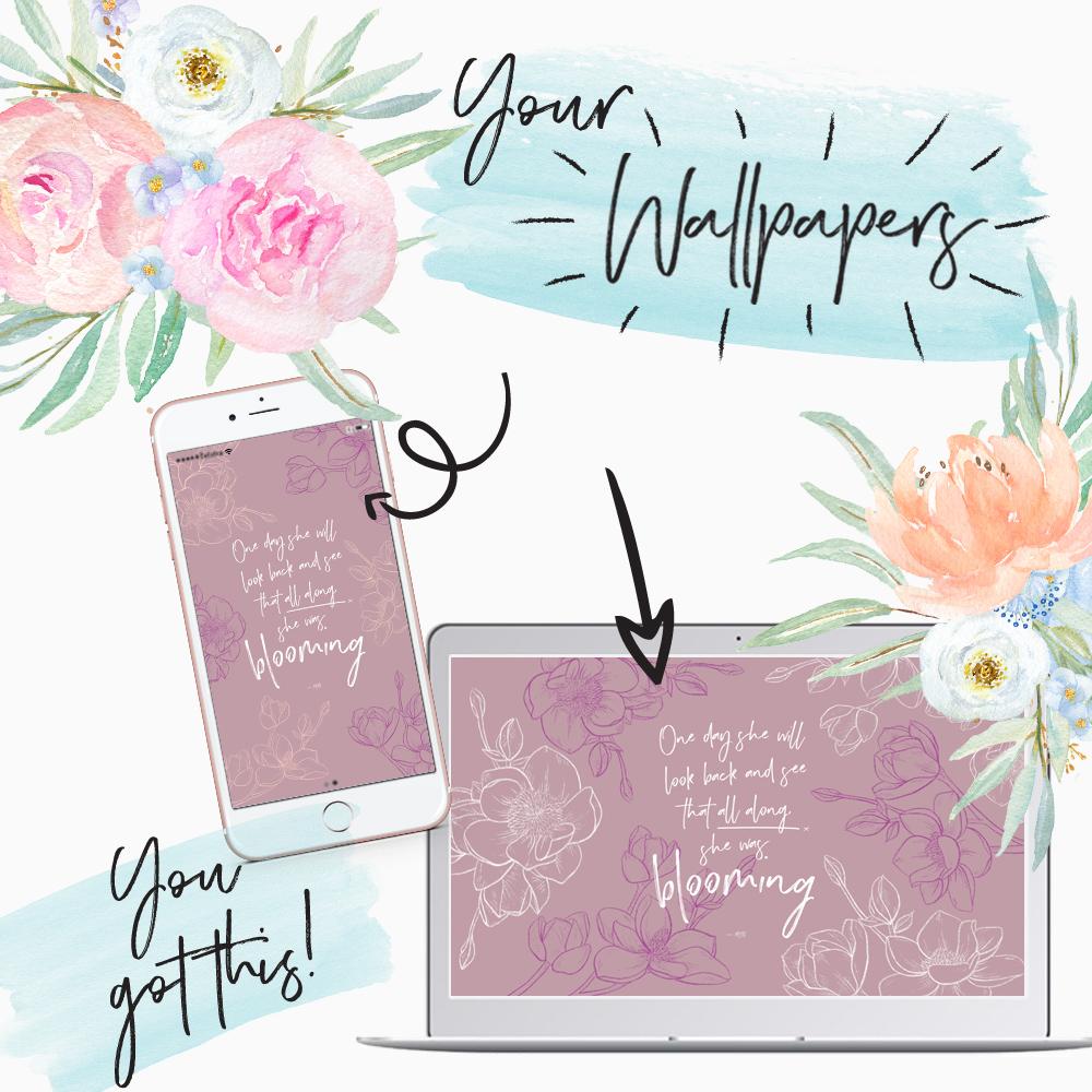CR-Goodies-Square-19-4-wallpaper-blooming-2.jpg