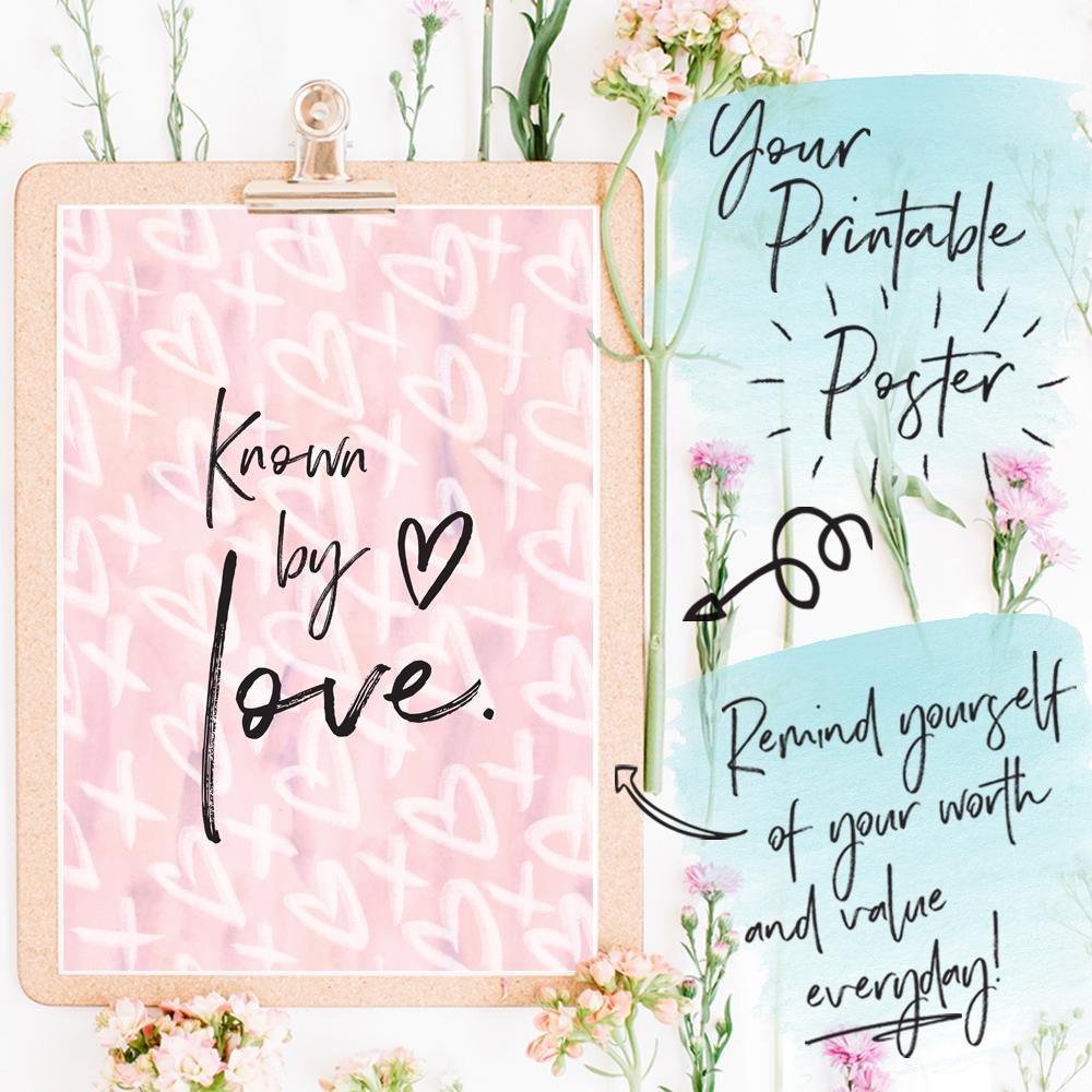 CR-Goodies-Square-poster-love-pink.jpg