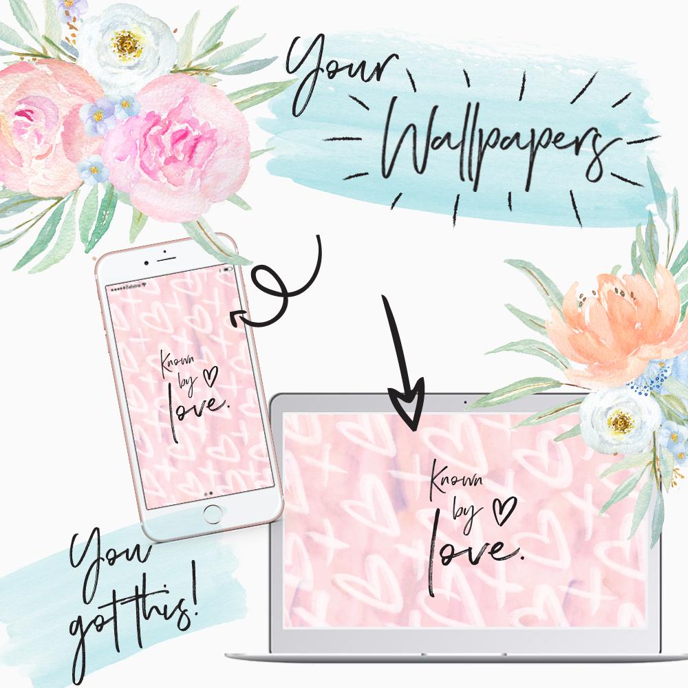 CR-Goodies-Square-wallpaper-love-pink.jpg