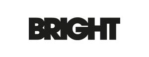 Bright_neu2.jpg