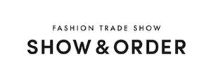 Show&Order.jpg