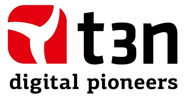 600px_digitalpioneers-schwarz-unten.jpg