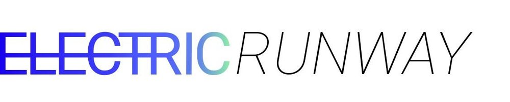 Electric Runway_Logo.jpg