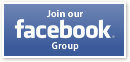 LBR_FB_Group