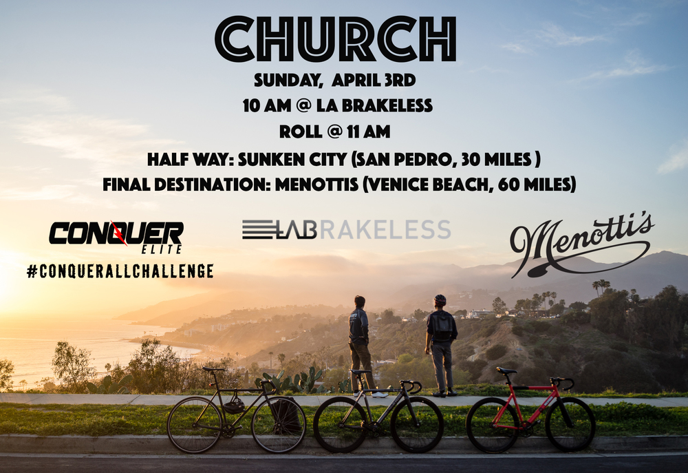 Church2Finalish.jpg