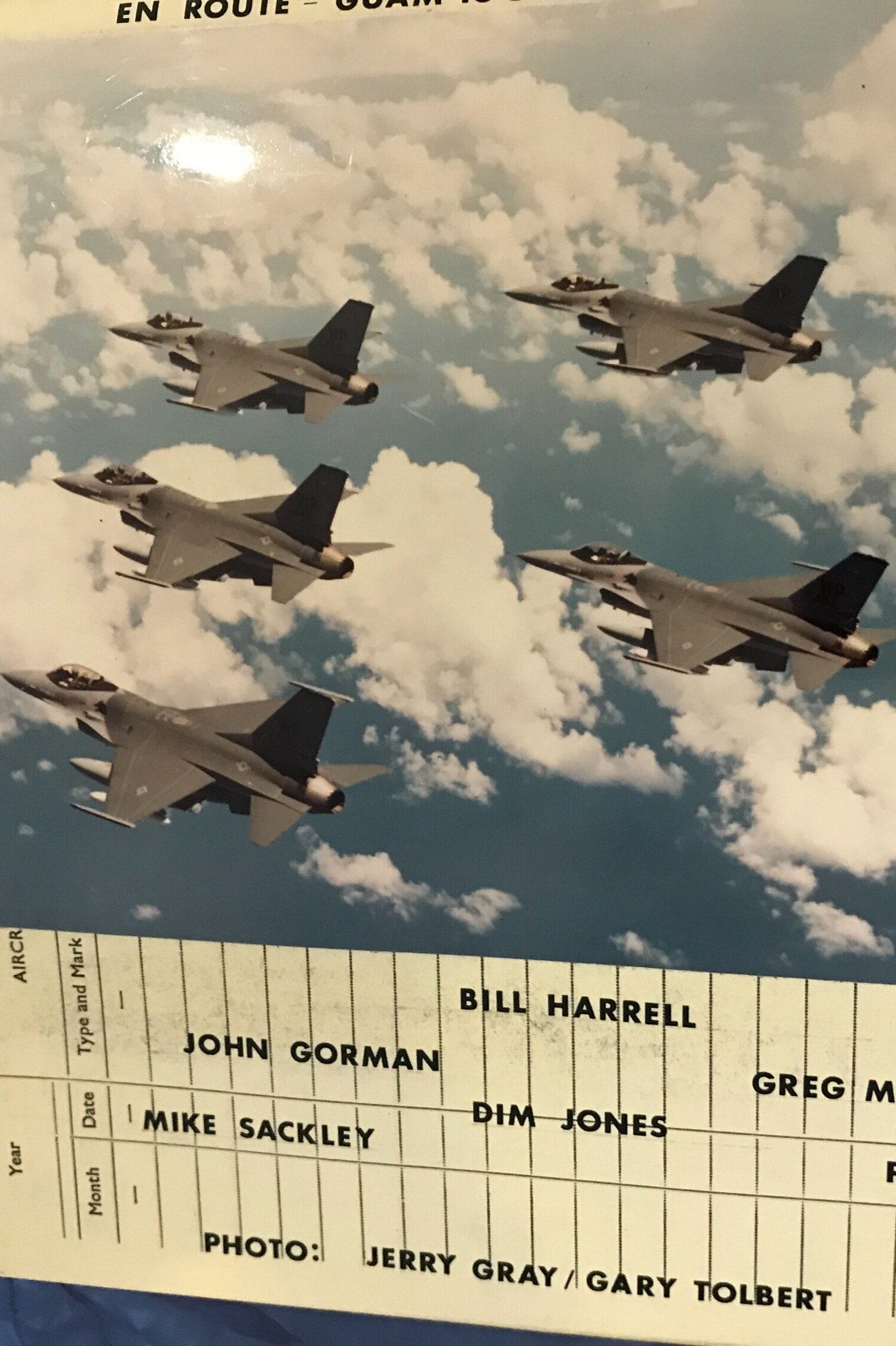 a4b808fb Eagles Over Nevada - A Pirate Story — Aircrew Interview