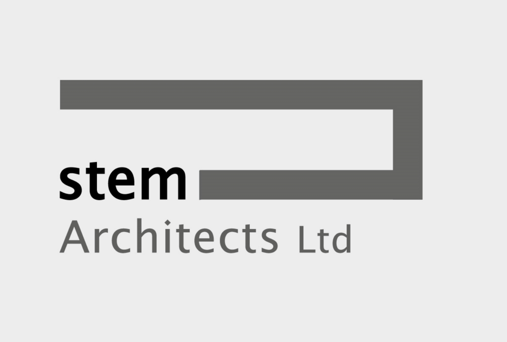 Stem Architects