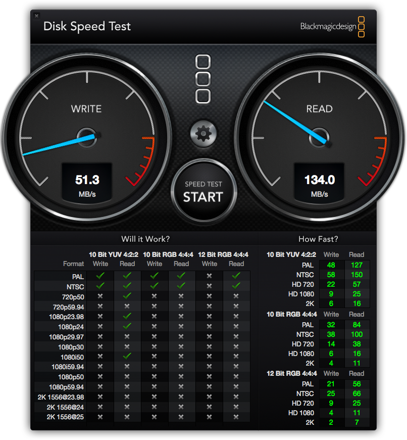 disk-speed-test-ultra