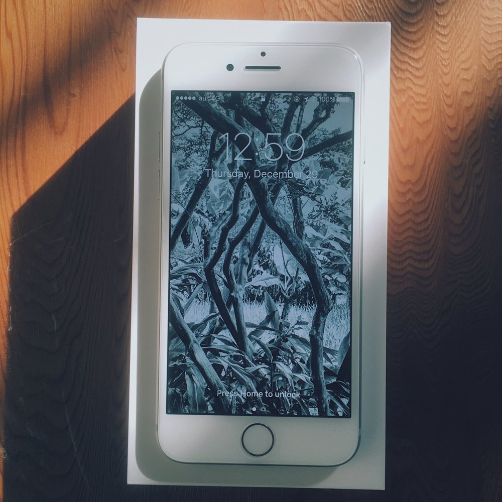 iphone7-silver