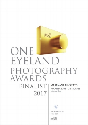 masanagamiyazato-finalist-architecture-cityscapes.jpg