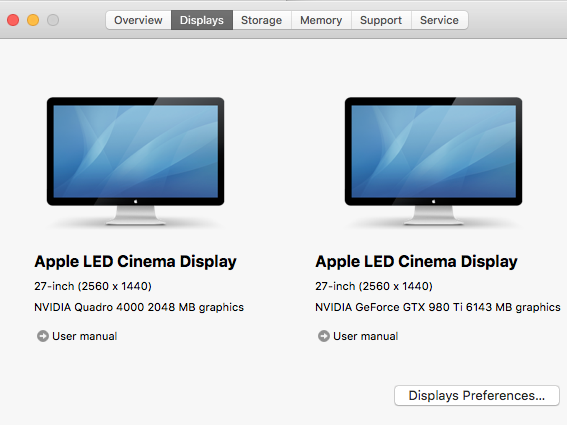 apple-led-cinema-display