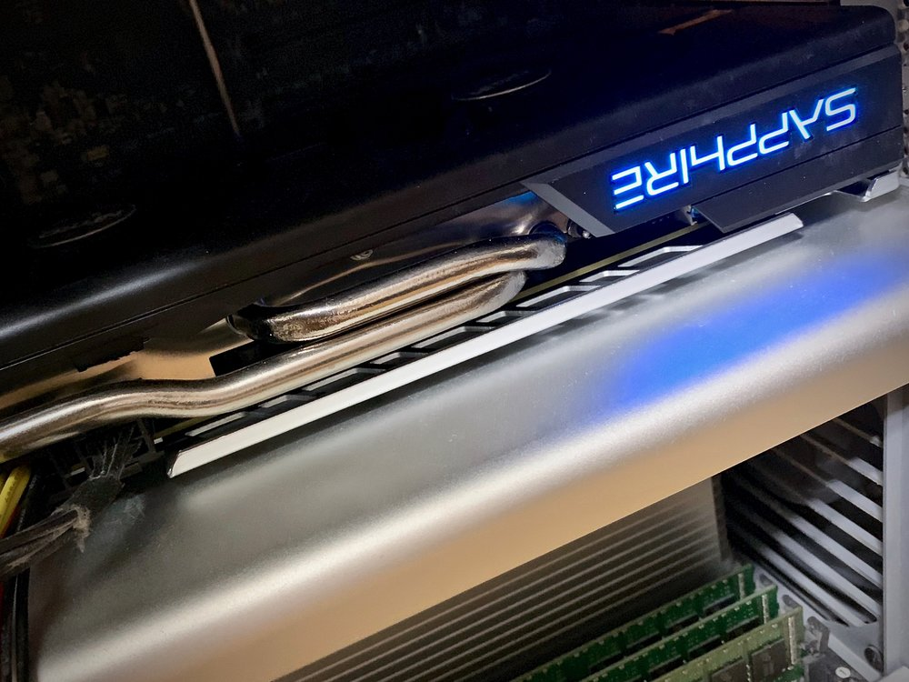 RX580-on-mac-pro