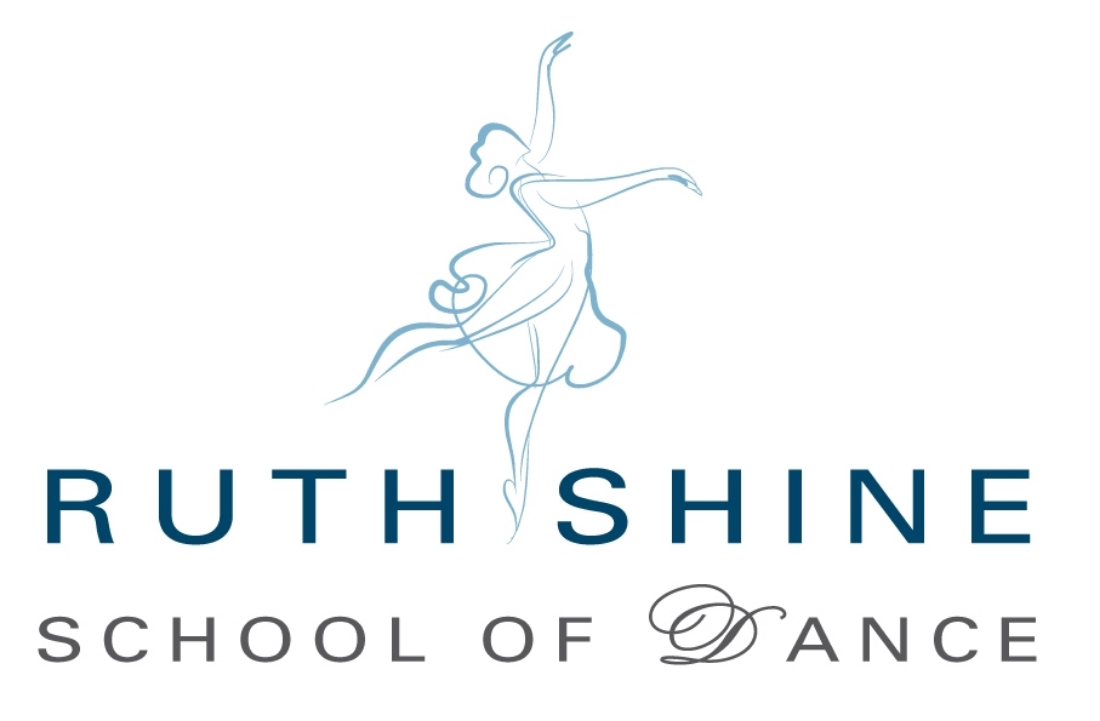 Ruth Shine School of Dance